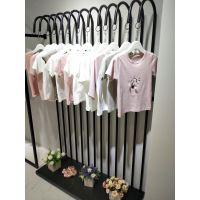 小猪班尼聚酯纤维、童装品牌折扣店、一手货源