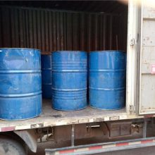 阳离子乳化沥青生产厂家-峰磊新型材料-菏泽阳离子乳化沥青