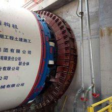 铁路隧道帘布橡胶板 800宽洞门止水帘布价格
