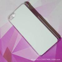 Iphone5c热转印空白手机壳  2D DIY手机壳