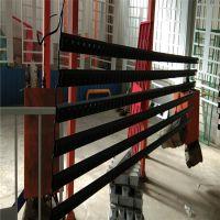 长沙展示板展架@邵阳地板砖展示架尺寸@沧州展板支架