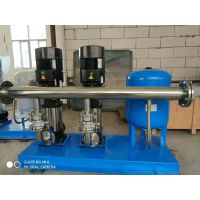 XBD-HY恒压切线消防泵XBD12/15-HY栋欣泵业优质产品厂家特销。