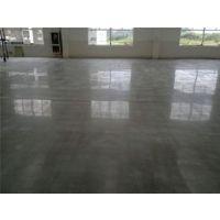 潍坊诸城金刚砂地坪质量检查 山东金刚砂地坪能不能做固化剂 亚斯特
