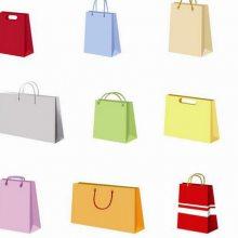 布艺购物袋定制-恒颐佳佛系购物袋-门头沟区购物袋定制