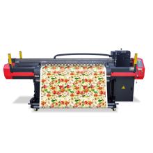 数码印花机数码热转印印花机喷墨打印机工业打印头打印机纺织印花机