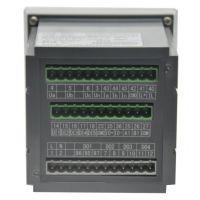 安科瑞ACR320E 多功能嵌入式安装ACR系数显表