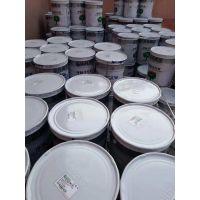 实木家具木门厂油漆供应加盟广东家具漆厂家净味油漆质量稳定