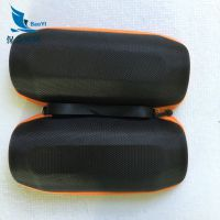 供应高档BOSE Mini 2蓝牙音箱保护套/便携包/收纳整理包/尼龙包