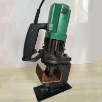 RC-16钢筋切断机 手持式电动钢筋剪 钢筋剪断机