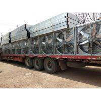 畜牧养殖专用风机,畜牧风机水帘,轴流风扇1380型