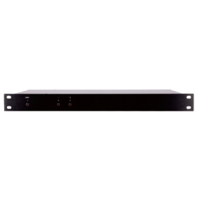 中河4路网络广播控制器ZH-IP208A