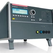 emtest测试/瑞士OCS500N6振荡波模拟器