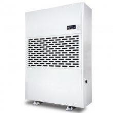 德业工业除湿机DY-6360/A 仓库车间地下车库大面积大功率抽湿机