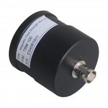 3Ctest/3C测试中国TBM 100磁场传感器