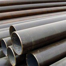 供应优质小口径厚壁钢管45#厚壁无缝钢管来图定制 冷拔管厂家