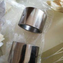 山东聚亿能金属镜面加工镜面抛光晶体重塑设备