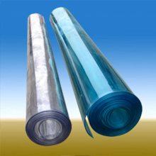 透明软玻璃PVC水晶板隔热防潮防尘挡风160cm宽1mm厚整卷