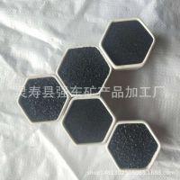 厂家供应焦炭颗粒  冶金水处理焦炭  耐高温耐磨铸造焦炭粉