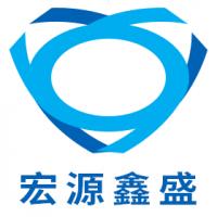 深圳市宏源鑫盛工业设备有限公司