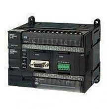 欧姆龙OMRON光纤放大器代理商/E3X-HD11 2M/苏州欧姆龙一级代理商