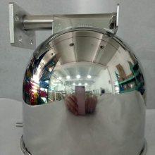 精密五金激光焊接加工供应不锈钢食品机无缝焊承接钣金加工