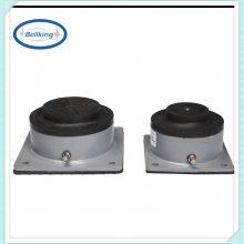 杭州贝尔金空调外机减振器 杭州空压机减震器 贝尔金空调外机减震器