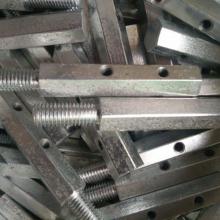 调节接头螺栓 正反扣调节接头螺栓 河北正反扣调节螺栓