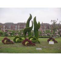 四川成都园林景观造型,贵州海狮雕塑,小汽车雕塑