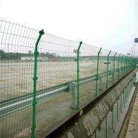 承德安平护栏网 无锡车间隔离网 道路隔离网生产厂家