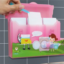 保定家用洗衣片装置盒代理价格厂家供货及时_友艾生物