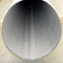 304装饰管 松江区供应304不锈钢圆管 上海304砂面圆管
