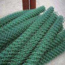 镀锌勾花网兴来 广东养殖菱形网厂家 勾花网生产商