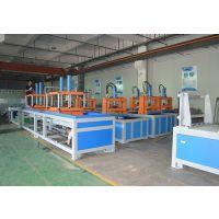 供应南平市玻璃钢管液压式拉挤设备厂家直供价格