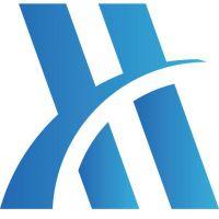 东莞市重兴机器设备科技有限公司