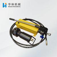 供应矿用MQS15.24锚索切断器 MQS锚索切断器 MQS钢绞线切断器