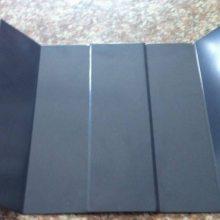 滁州市彩钢厂家供应YX60-490型屋面组合彩钢瓦