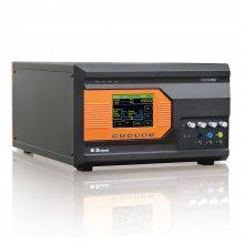 3Ctest/3C测试中国CCS600组合式抗扰度测试仪CCS