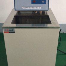 GD31-15高精度低温恒温槽