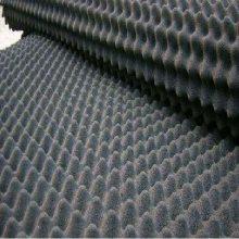 上海聚氨酯黑色海绵,阻燃PU海绵密封胶,EVA海绵缓冲垫