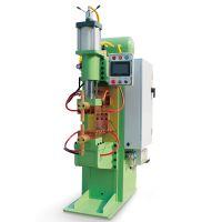 中频点焊机、中频焊接专机系列武汉索亚特自动化设备专业定制