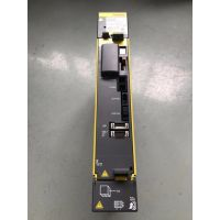 发那科驱动器A05B-2500-C003现货,有测试平台可维修测试