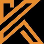 广州科森实验室系统科技有限公司