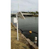上海发泰FT-JS-TGPRS电子水尺(电极式),道路积水监测站、城市防汛