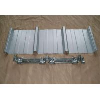 扬州墙面彩钢板YX41-250-750型0.4-0.8mm厚生产厂家