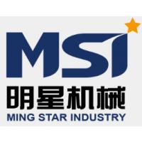 河南省获嘉明星机械有限公司