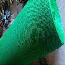 聚乙烯防风网 绿色防风墙 煤矿厂防风网