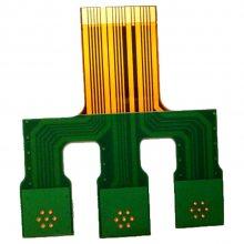 高质量专业生产软硬结合板快速打样