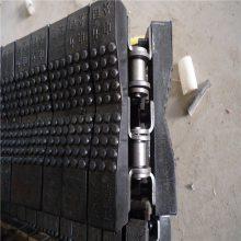 180电力电缆输送机履带式全自动电力拉光缆光缆牵引机220伏电缆敷设机
