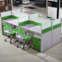 北京厂家定做屏风工位会议桌文件柜经理桌职工椅培训椅