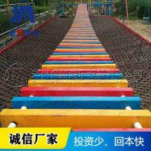 大型体能乐园价格,儿童体能乐园设备【金盟游乐】